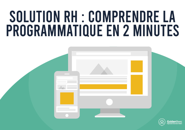 solution rh : comprendre la programmatique