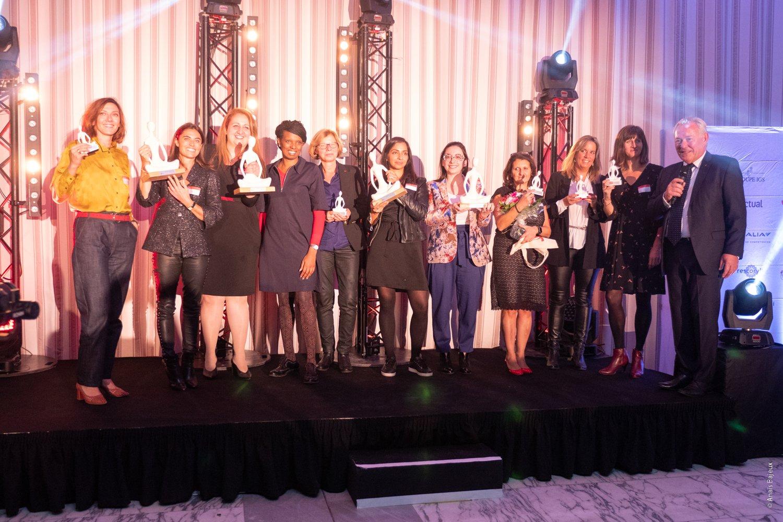 Femmes_Economie_Paris_OCTOBRE_2019_Trophées_finales-7