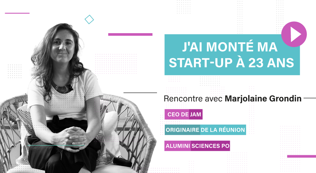 Marjolaine-Grondin-Jam-Ceo-startup-entrepreneur-entreprendre-entreprise-media-facebook-interview-portrait-atypique