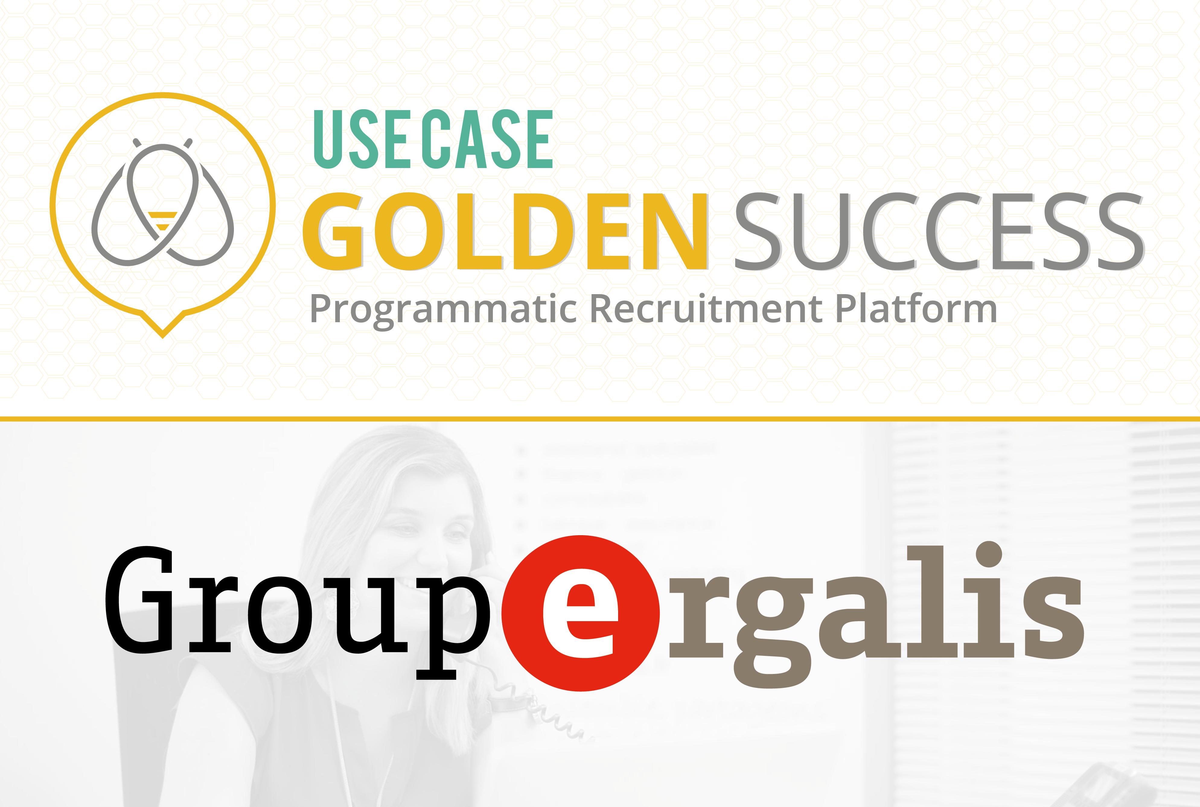 Interview de Jean-Jacques DURIZY, Directeur Marketing & Communication Groupe Ergalis, Fondateur & Dirigeant Talentpeople