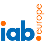 IAB-Europe-Official-logo
